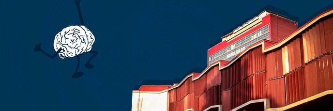 PORTADA_Preguntas-frecuentes-Convocatoria-UNAM-2020